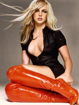 Zeus vous le souhaite - Page 5 Britneyspears8